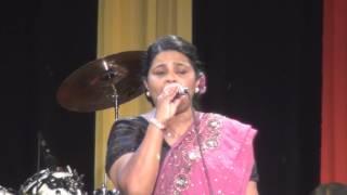 """Lo Ambalame""- Ramya Somaratne - Sangeetha sadaya -3"