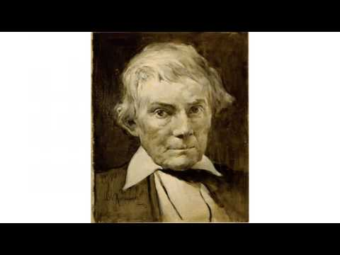 Alexander John White