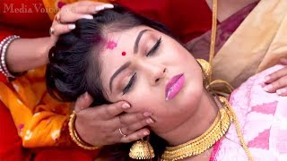 "Kundo Phuler Mala episode-147""23-October-2017""Full episode review Star jalsha serial#KundoPhulerMala"