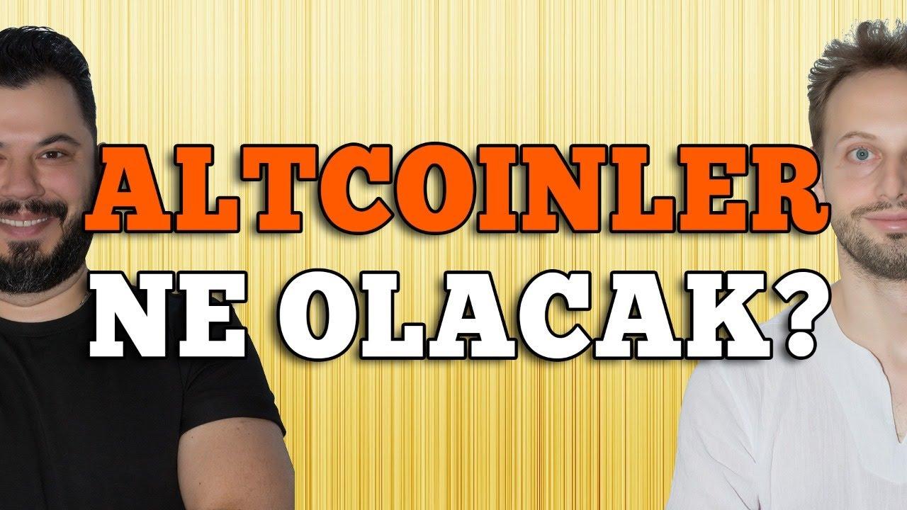 Bitcoin Yeniden Tarihi Zirvelere mi Koşuyor? Ethereum 500 Dolar Olacak mı?