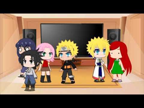 Dusk Till Dawn | Naruto X Hinata [amv] | P i x e l. - YouTube