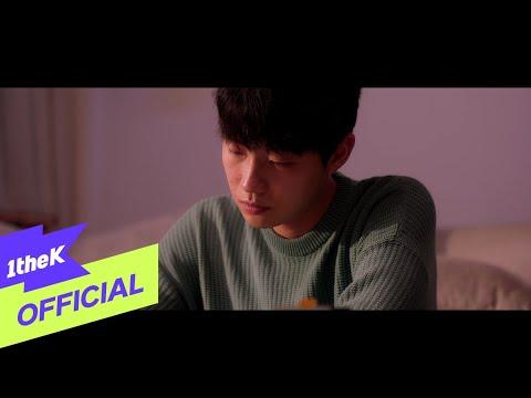 Youtube: I Still / Jeon Sang Keun