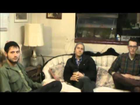 DGAW Interviews: Yonder Peak