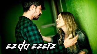 """ESNE BELTZA - EZ DA EZETZ, Ft Panxo """"Zoo"""" (Bideoklipa)"""
