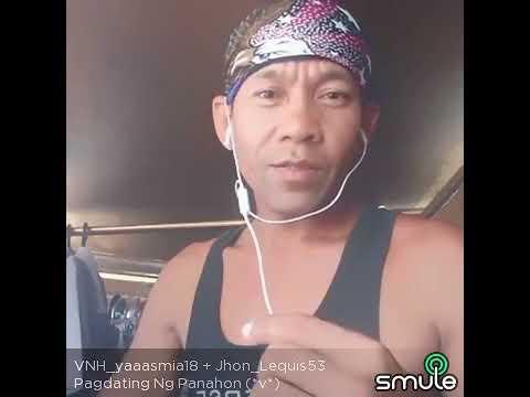 Pagdating ng panahon karaoke hd youtube