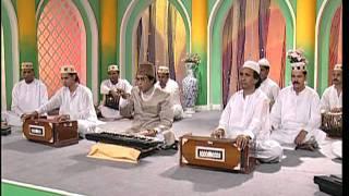 Mohammad Basar Hai [Full Song] Mohammad Ke Shahar Mein