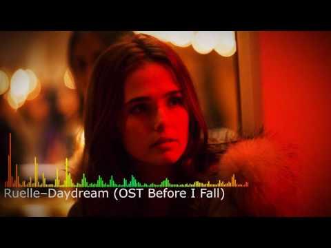 Ruelle–Daydream (OST Before I Fall)