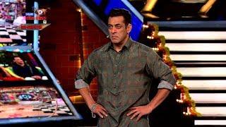 Bigg Boss 13 Weekend Ka Vaar Sneak Peek 01  26 Oct 2019: Salman Supports Shehnaaz And Grills Shefali