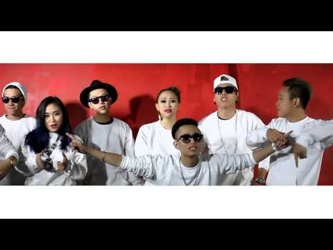 Kimmese - Last Xmas [ OFFICIAL MV ]