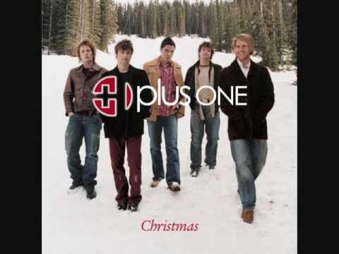 PlusOne - A Prayer For Every Year