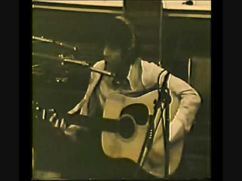 The Beatles - Helter Skelter ( RARE FILM ) hd and hq