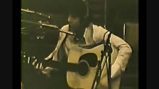 the beatles helter skelter rare film hd and hq