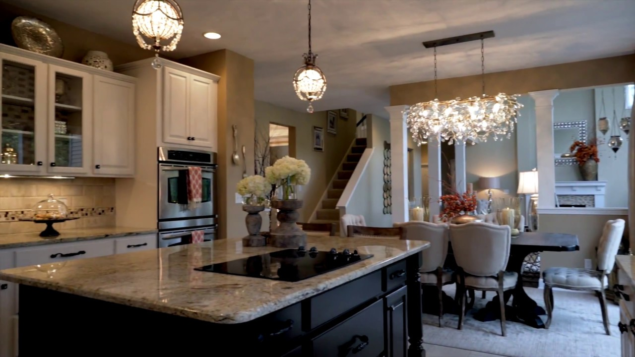 images of kitchens with islands help me design my new home awesome home 24386