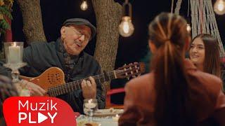 Özdemir Erdoğan - Aşk (Official Video).mp3