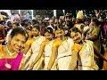 Tamil Record Dance 2018 / Latest tamilnadu village aadal paadal dance / Indian Record Dance 2018 347