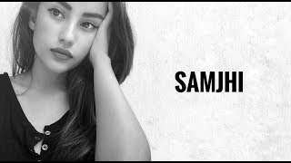 SAMJHI - Aman | ft. Situsit | SITUSIT ORIGINALS
