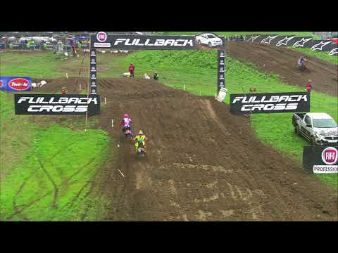 NEWS HIGHLIGHTS - Monster Energy FIM MXoN 2017 presented by Fiat Professional -...
