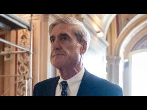 Columnist: Mueller