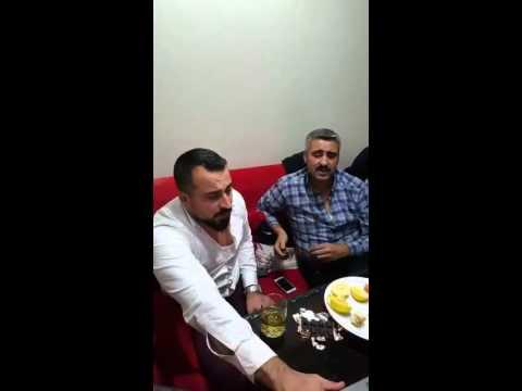 Serkan Kahveci - Adı Bahtiyar