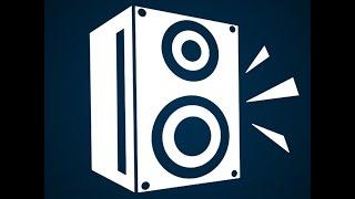 Boombox Cartel - Hardcut (Grabbitz X Handles Remix) Bass Boosted