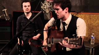 "Panic! At The Disco - ""I Write Sins Not Tragedies"" ACOUSTIC (High Quality)"