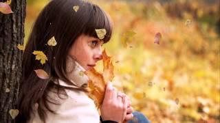 """ВИА """"Поющие сердца"""" - Листья закружат"""