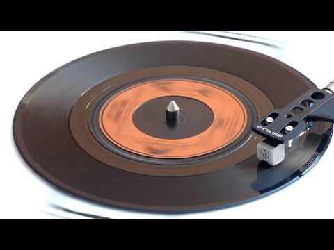 Steve Gibbons Band - Tulane - Vinyl Play