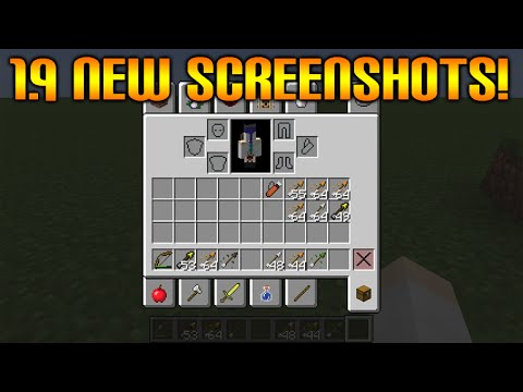 minecraft xbox one how to get a saddle