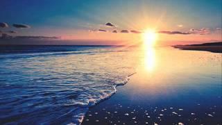 Duderstadt - Sunrise (Original mix edit)