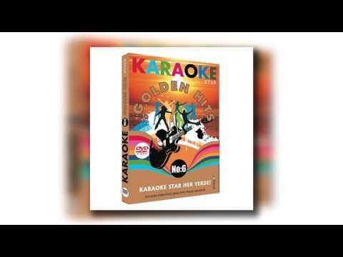 Karaoke Star Golden Hits - Perhaps Perhaps Perhaps
