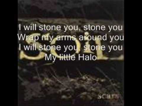SOiL - Halo (with lyrics)