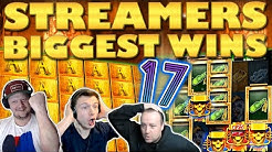 Streamers Biggest Wins – #17 / 2020