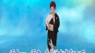 夏木綾子 - 雨がたり