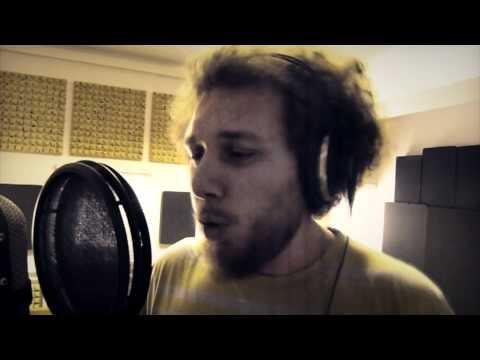MC Gey - Zloděj (prod. DJ Fatte) | promo