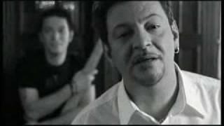 Proconsul - Despre Tine | Videoclip Oficial