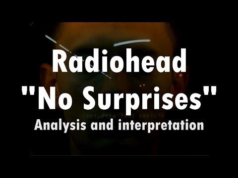 Radiohead's