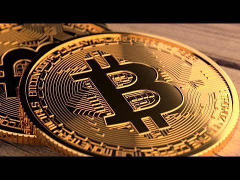Limited Bitcoin ETF Launch, Amazon Coin, Crypto Trading Ban & Leader In Bitcoin Adoption
