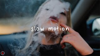 Easy Life Slow Motion Lyrics.mp3