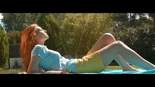 """Kurt Baker Combo """"Baby's Gone Bad"""" (OFFICIAL VIDEO)"""