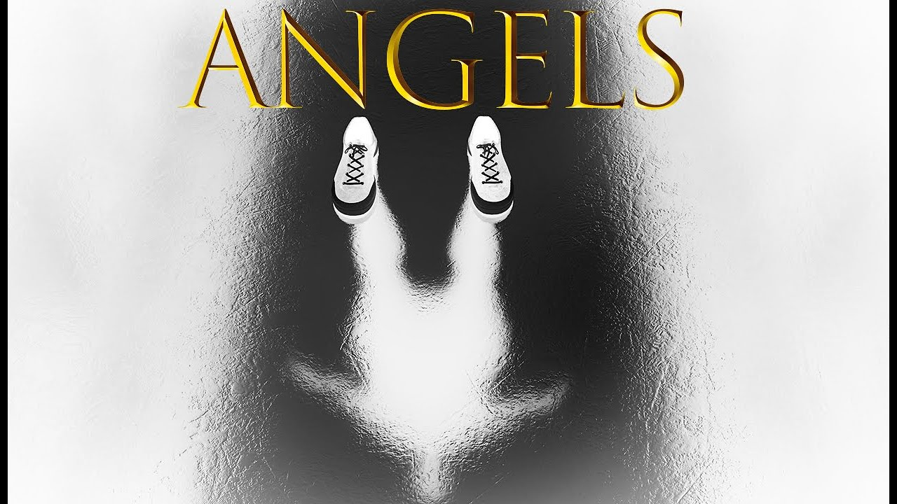 The Incredible Truth About Angels | They Have Been Watching You Since You Have Been Born
