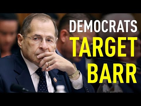 house-committee-votes-to-hold-barr-in-contempt-while-trump-invokes-executive-privilege