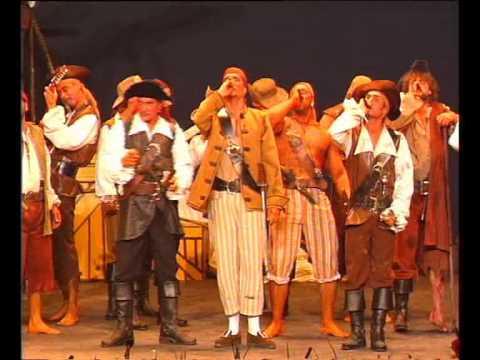 los-piratas-final-carnaval-de-cadiz-1998-ivanxerez