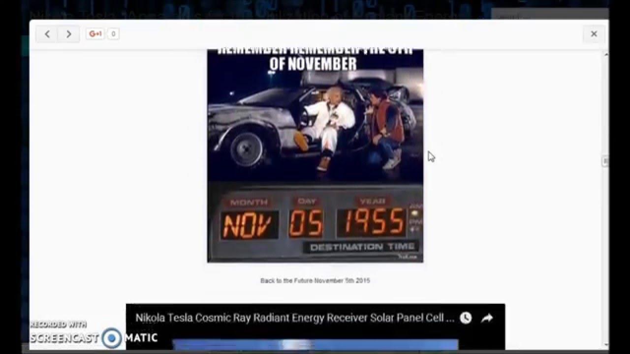 Albert Einstein Gravity Waves Debunked By Nikola Teslas Dynamic
