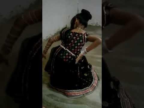 Yaha har kadam kadam pr dance yogita (Ronak)