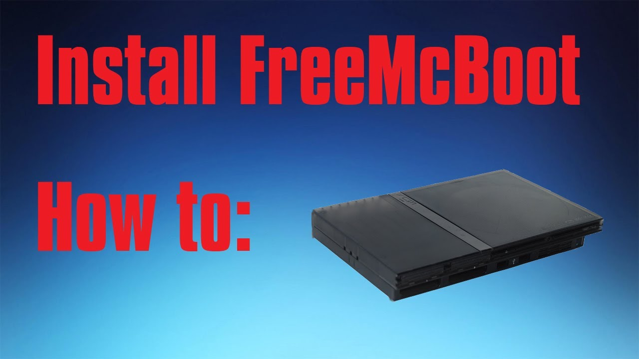 download usb extreme ps2 slim