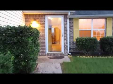 Rent to Own Home in Jonesboro GA - Lease Purchase