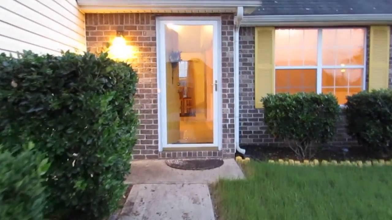 rent to own home in jonesboro ga lease purchase