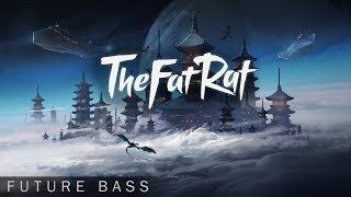 TheFatRat - Fly Away (Instrumental)