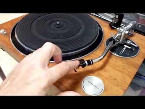 Seiki vinyl cutter