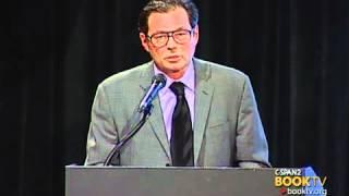 """BookTV: """"2012 National Book Critics Circle Awards"""""""